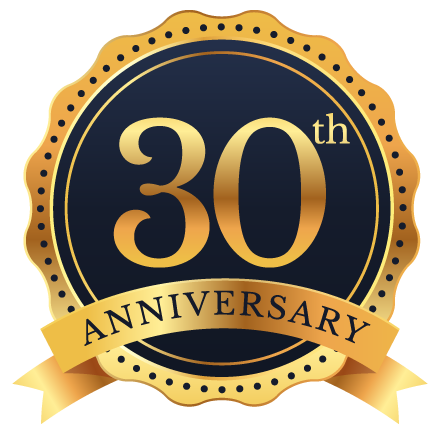 30th-badge-2.png