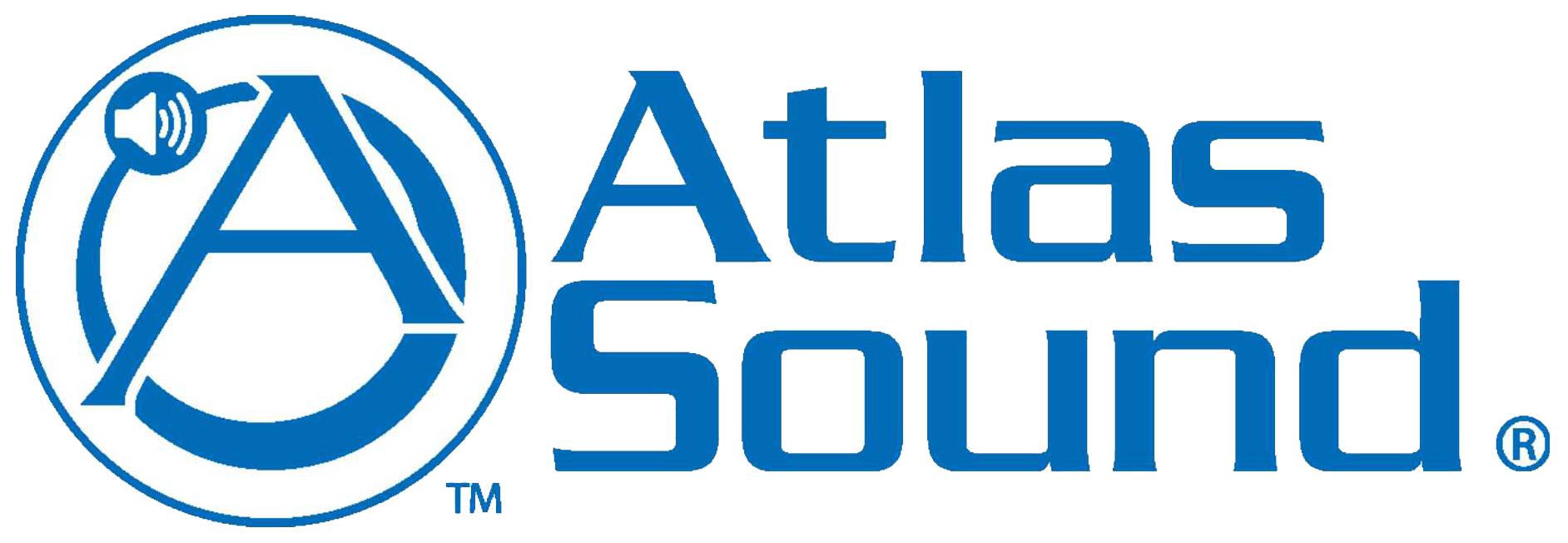 Atlas-Sound-Transparent.png