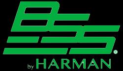 BSS-Logo-2.png