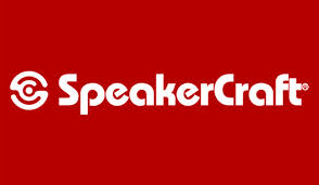 SpeakerCraft-logofinal-2.jpg