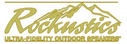 rockustics-logo.png